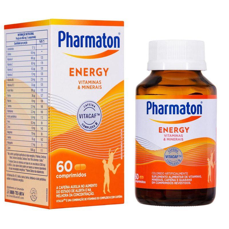 52bca3f030da312e857cf28687685b2b_pharmaton-multivitaminico-pharmaton-energy-60-capsulas_lett_7