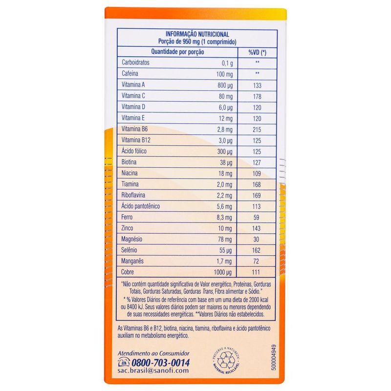 52bca3f030da312e857cf28687685b2b_pharmaton-multivitaminico-pharmaton-energy-60-capsulas_lett_8