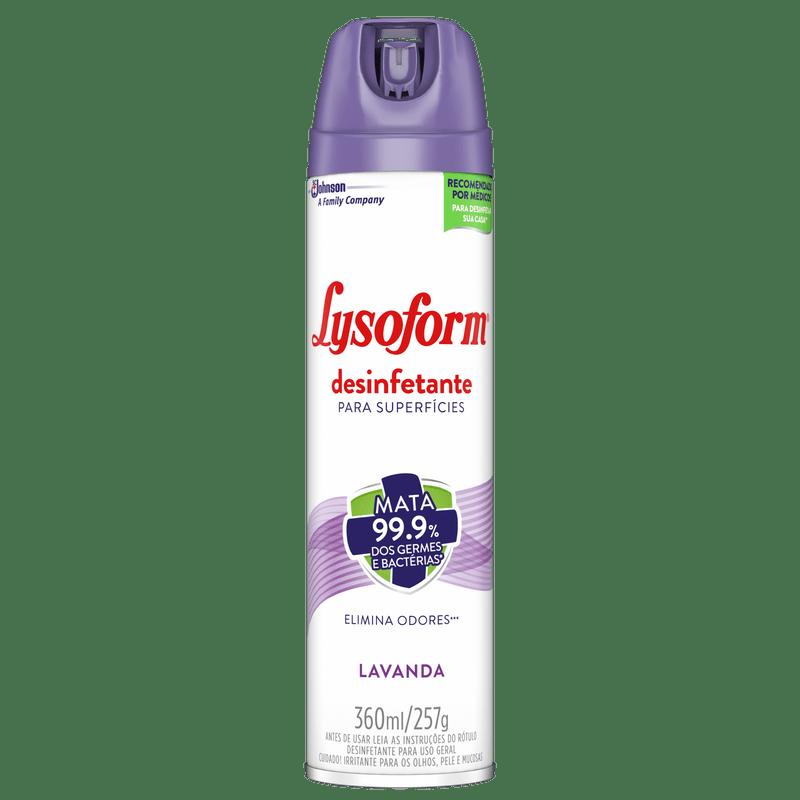 Lysoform-Aerosol-Lavanda-360ml