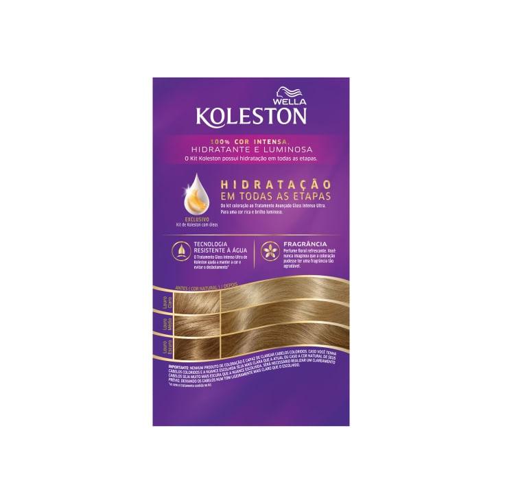 Tintura-Koleston-Louro-Cinza-Ultra-Claro-Kit-91