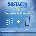 0a73cb8e9dcc8fcf4c08e3d22e257d32_sustagen-sustagen-adultos--fit-baunilha-740g_lett_6