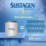 0a73cb8e9dcc8fcf4c08e3d22e257d32_sustagen-sustagen-adultos--fit-baunilha-740g_lett_7