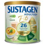 4a06babc7231371788d6188ba198127b_sustagen-sustagen-adultos--fit-sem-sabor-740g_lett_1