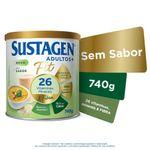 4a06babc7231371788d6188ba198127b_sustagen-sustagen-adultos--fit-sem-sabor-740g_lett_2