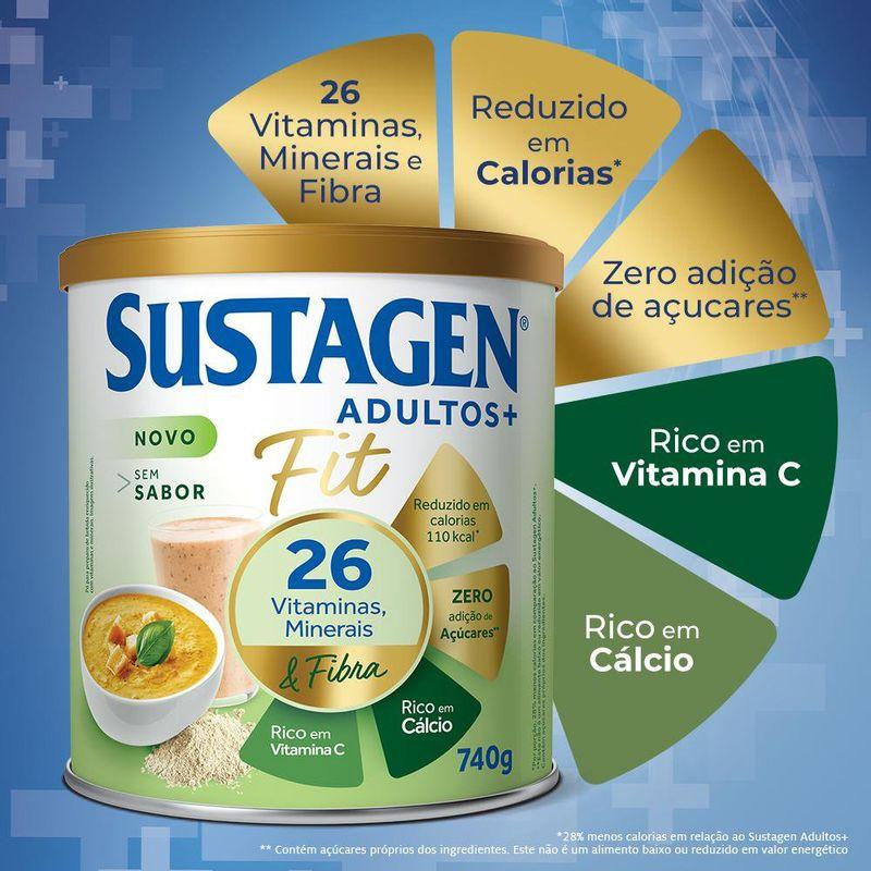 4a06babc7231371788d6188ba198127b_sustagen-sustagen-adultos--fit-sem-sabor-740g_lett_5