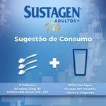 4a06babc7231371788d6188ba198127b_sustagen-sustagen-adultos--fit-sem-sabor-740g_lett_6