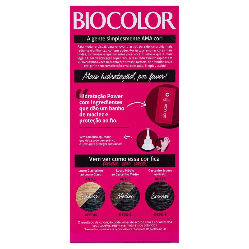 Tintura-Biocolor-Mini-Preto-Azulado-Incrivel-2.0