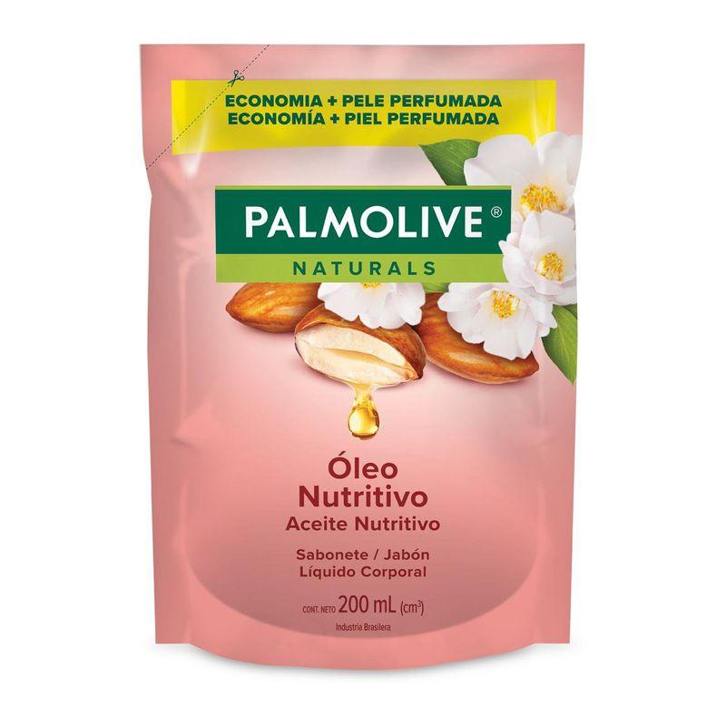 129f25ad2178e75a79c299834a0060d9_palmolive-sabonete-liquido-palmolive-naturals-oleo-nutritivo-refil-200ml_lett_3