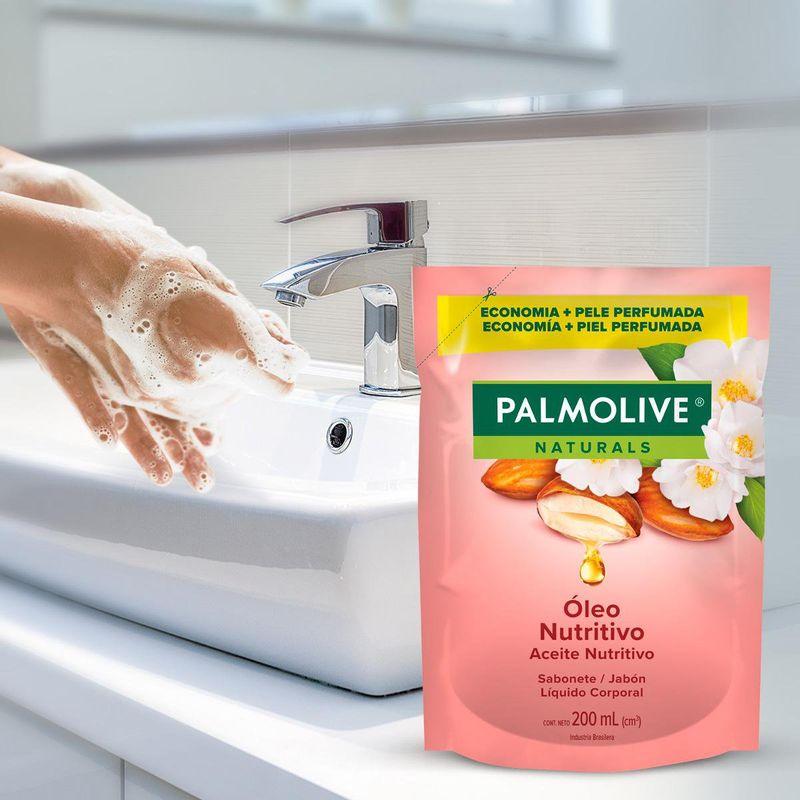 129f25ad2178e75a79c299834a0060d9_palmolive-sabonete-liquido-palmolive-naturals-oleo-nutritivo-refil-200ml_lett_8