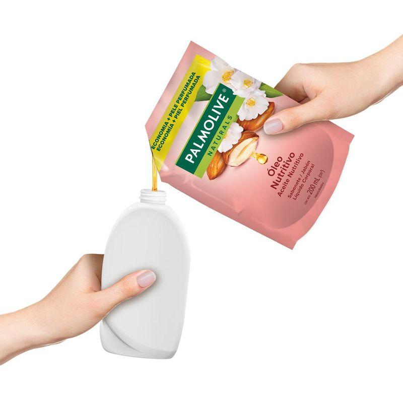 129f25ad2178e75a79c299834a0060d9_palmolive-sabonete-liquido-palmolive-naturals-oleo-nutritivo-refil-200ml_lett_10