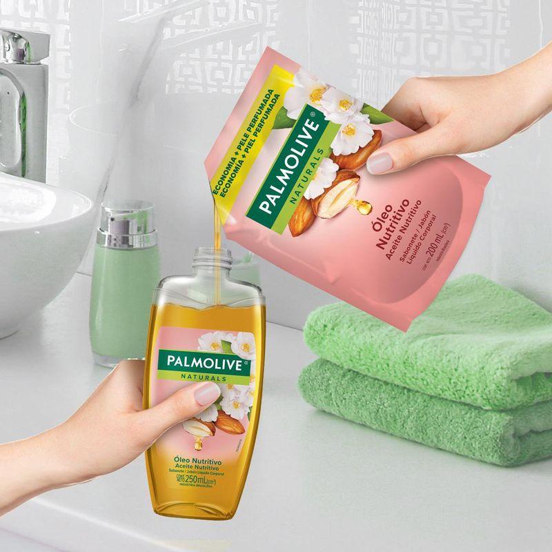 129f25ad2178e75a79c299834a0060d9_palmolive-sabonete-liquido-palmolive-naturals-oleo-nutritivo-refil-200ml_lett_11