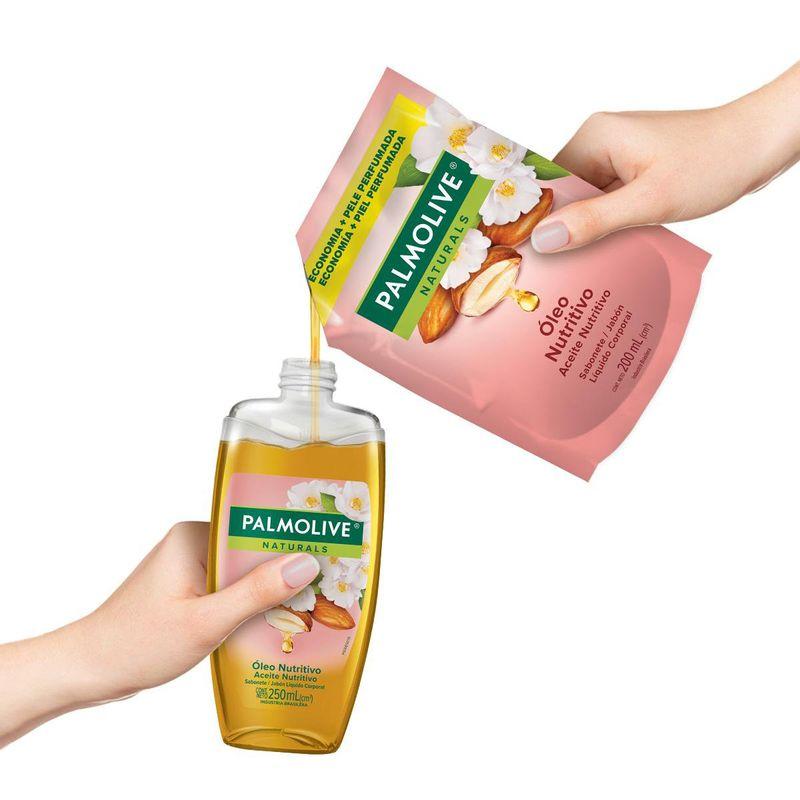 129f25ad2178e75a79c299834a0060d9_palmolive-sabonete-liquido-palmolive-naturals-oleo-nutritivo-refil-200ml_lett_12