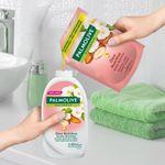 129f25ad2178e75a79c299834a0060d9_palmolive-sabonete-liquido-palmolive-naturals-oleo-nutritivo-refil-200ml_lett_13