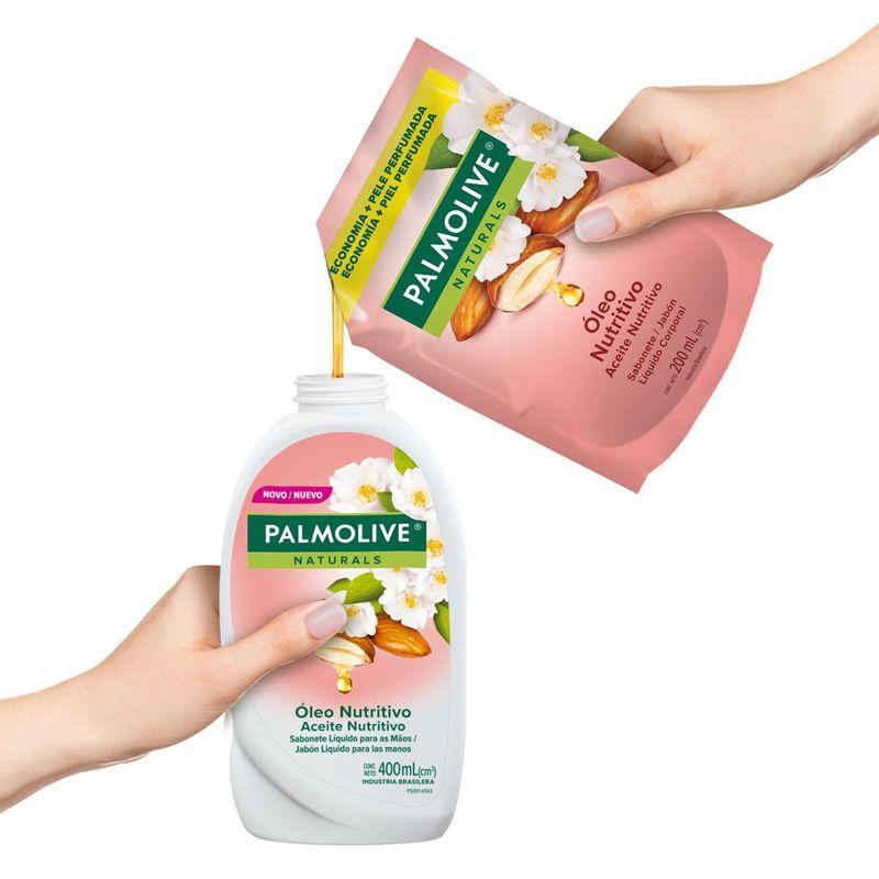 129f25ad2178e75a79c299834a0060d9_palmolive-sabonete-liquido-palmolive-naturals-oleo-nutritivo-refil-200ml_lett_14