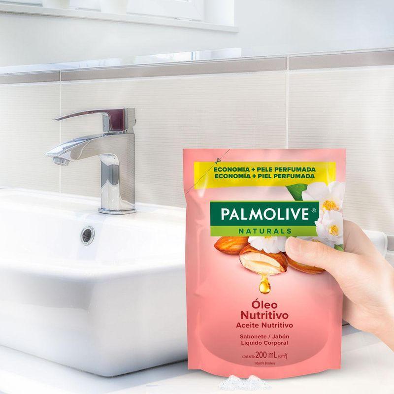 129f25ad2178e75a79c299834a0060d9_palmolive-sabonete-liquido-palmolive-naturals-oleo-nutritivo-refil-200ml_lett_15