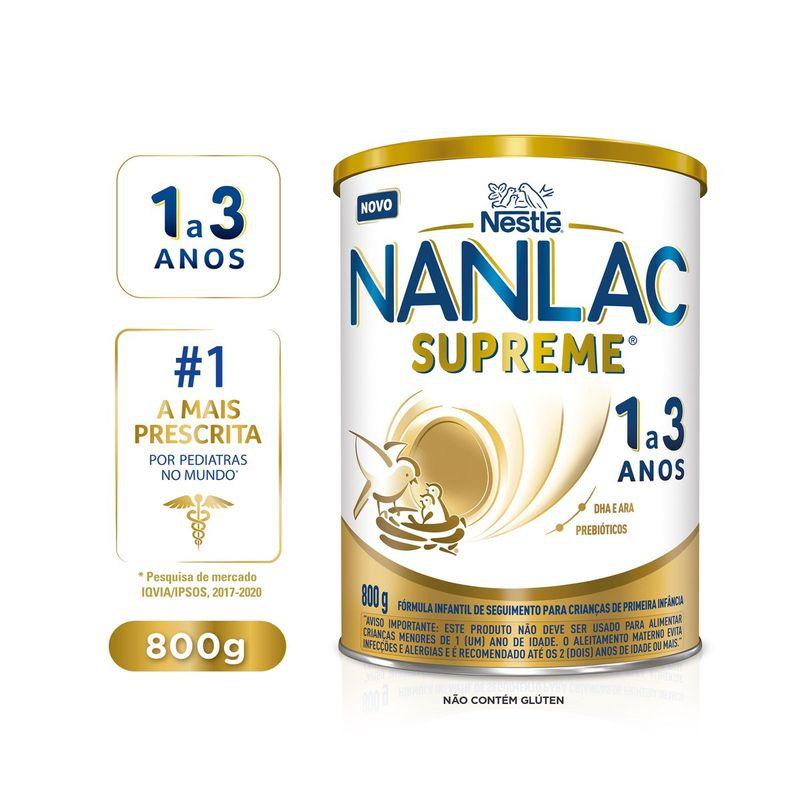 35d8697683cdeb66f6d16cd168fa69a6_nanlac-nanlac-supreme-800g_lett_1