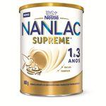 35d8697683cdeb66f6d16cd168fa69a6_nanlac-nanlac-supreme-800g_lett_2