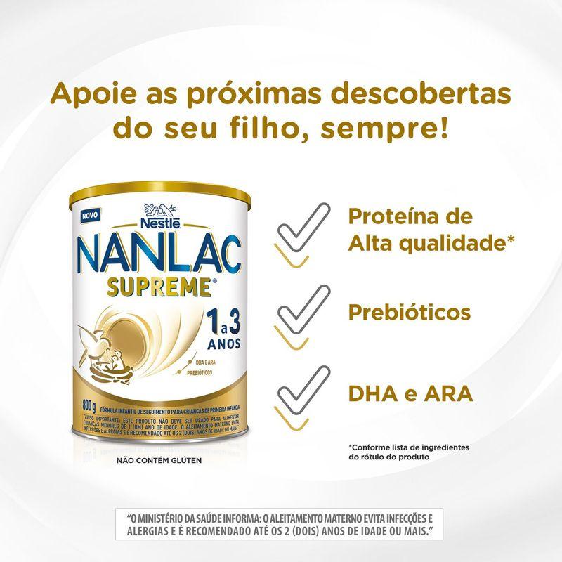 35d8697683cdeb66f6d16cd168fa69a6_nanlac-nanlac-supreme-800g_lett_5
