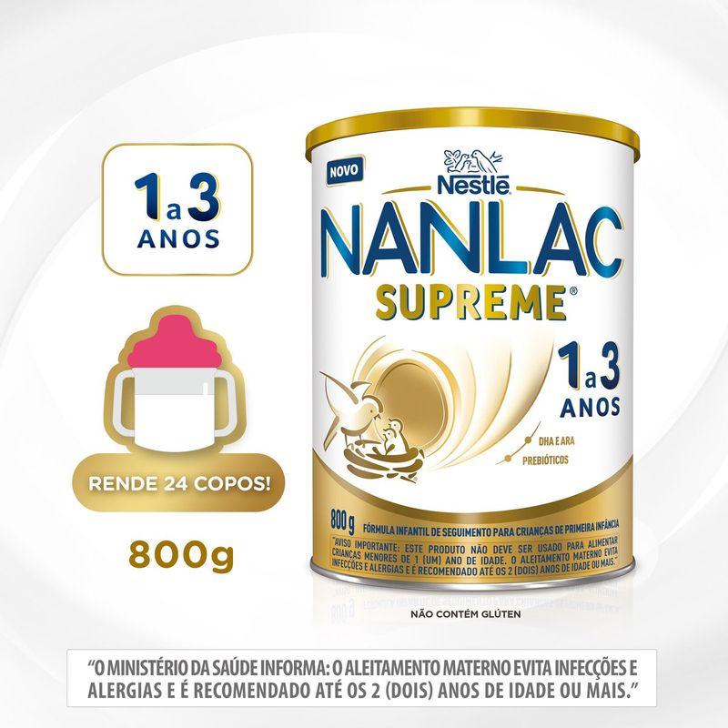 35d8697683cdeb66f6d16cd168fa69a6_nanlac-nanlac-supreme-800g_lett_6