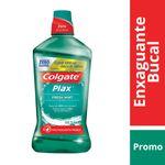 bb19018a01d058fe01f0c935f5b3e5f2_colgate-enxaguante-bucal-plax-fresh-mint-leve-1000ml-pague-700ml_lett_3