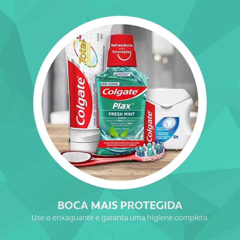 bb19018a01d058fe01f0c935f5b3e5f2_colgate-enxaguante-bucal-plax-fresh-mint-leve-1000ml-pague-700ml_lett_10