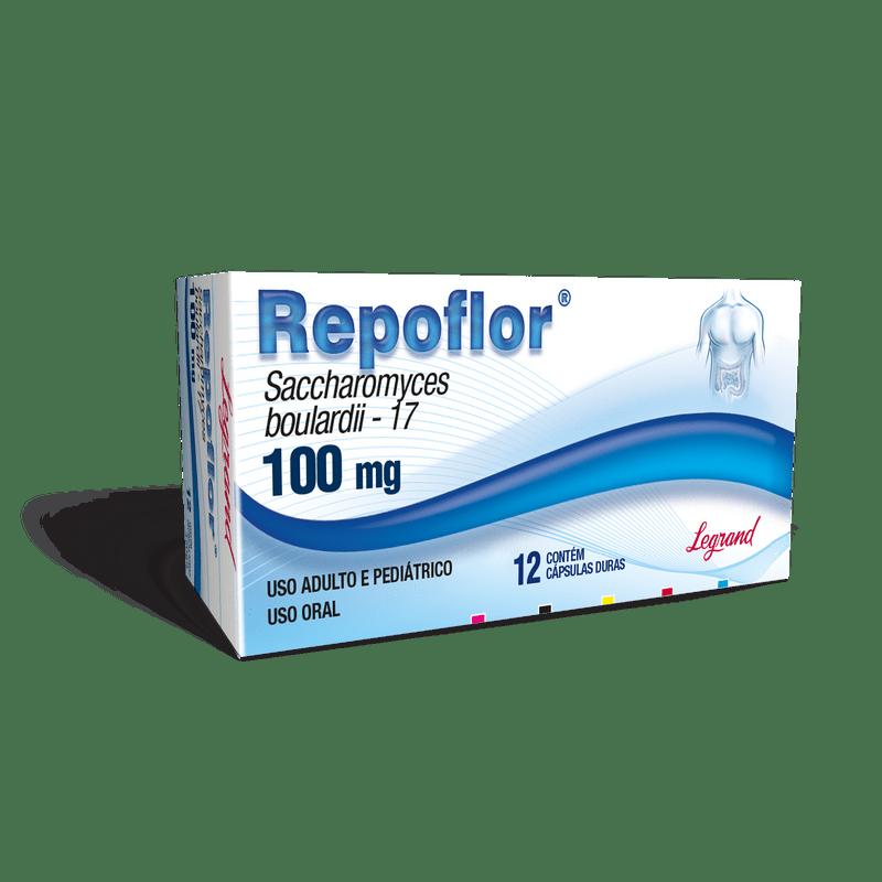 Repoflor-Com-12-Capsulas