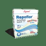 Repoflor-Pediatrico-Com-4-Envelopes-1g