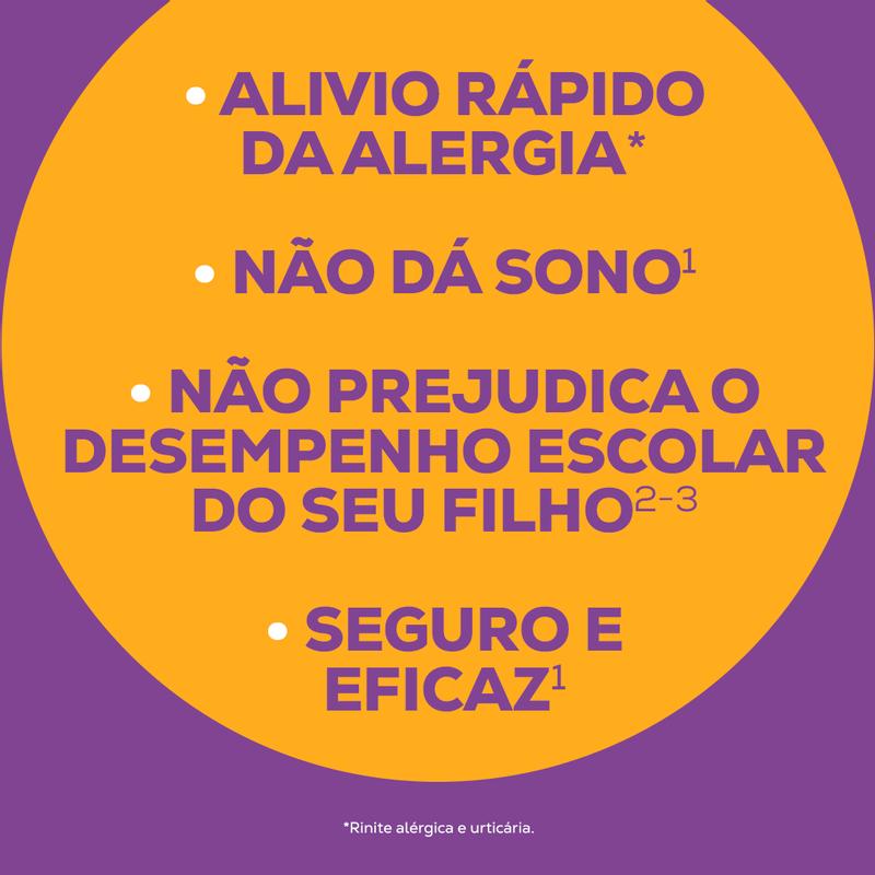 Antialergico-Allegra-Pediatrico-6mg-ml-150-ml