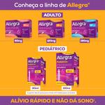 Allegra-180mg-30-Comp
