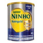 266698259a4628f3bec900f6ef63b549_ninho-formula-infantil-ninho-nutrigold-800g_lett_1