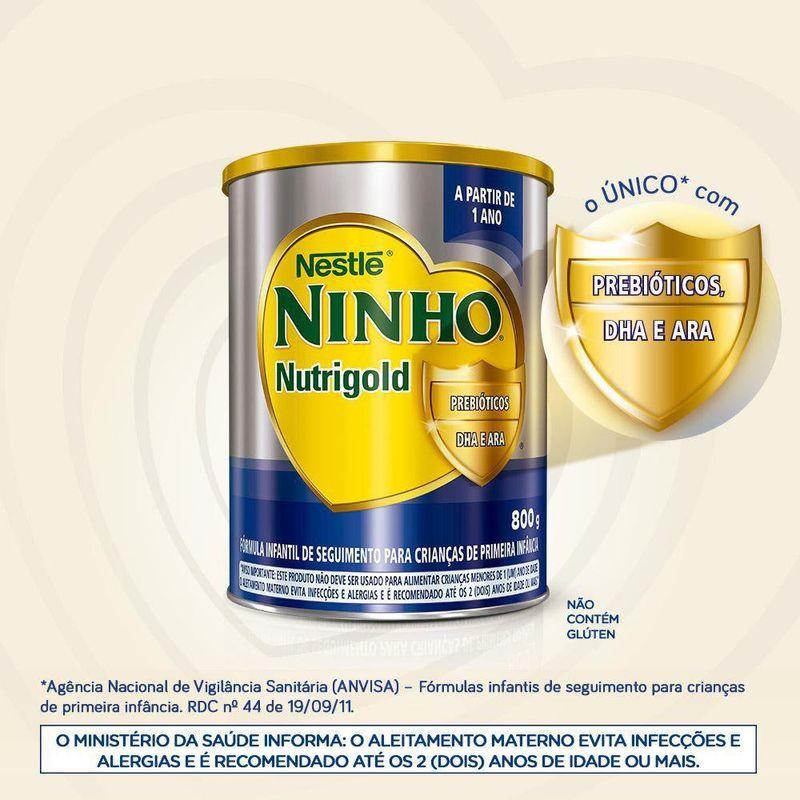 7392682f84820db97f35f1ed7c72ec24_ninho-formula-infantil-ninho-nutrigold-800g_lett_4
