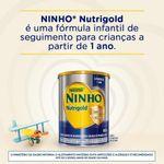 7392682f84820db97f35f1ed7c72ec24_ninho-formula-infantil-ninho-nutrigold-800g_lett_5