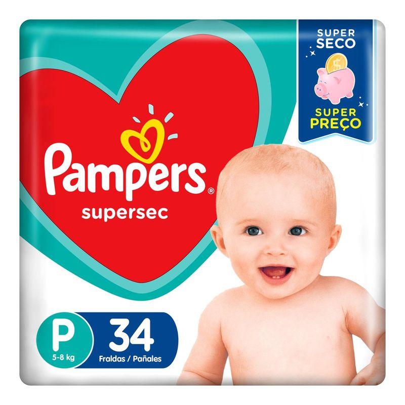 05690d8cab2e1f12bc7c237814129fcc_pampers-fraldas-pampers-supersec-p-34-unidades_lett_1
