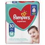 8688e97c5f38025491f4f00e469707d9_pampers-fraldas-pampers-supersec-m-30-unidades_lett_2
