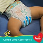 8688e97c5f38025491f4f00e469707d9_pampers-fraldas-pampers-supersec-m-30-unidades_lett_4