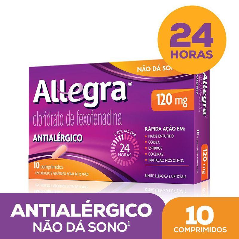 788b62739eee5de476adac92c58ad8ce_allegra-allegra-120mg-com-10-comprimidos_lett_1