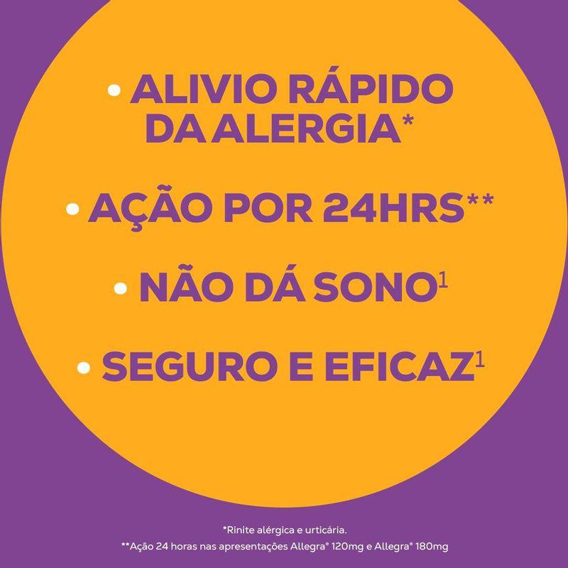 788b62739eee5de476adac92c58ad8ce_allegra-allegra-120mg-com-10-comprimidos_lett_3