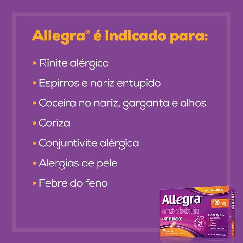 788b62739eee5de476adac92c58ad8ce_allegra-allegra-120mg-com-10-comprimidos_lett_4