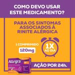 788b62739eee5de476adac92c58ad8ce_allegra-allegra-120mg-com-10-comprimidos_lett_5