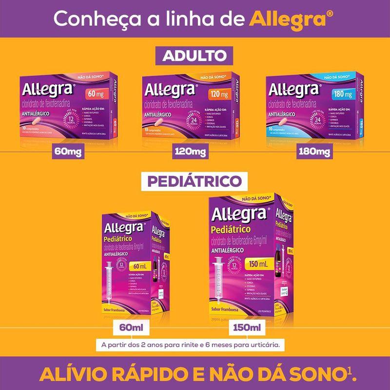 788b62739eee5de476adac92c58ad8ce_allegra-allegra-120mg-com-10-comprimidos_lett_6