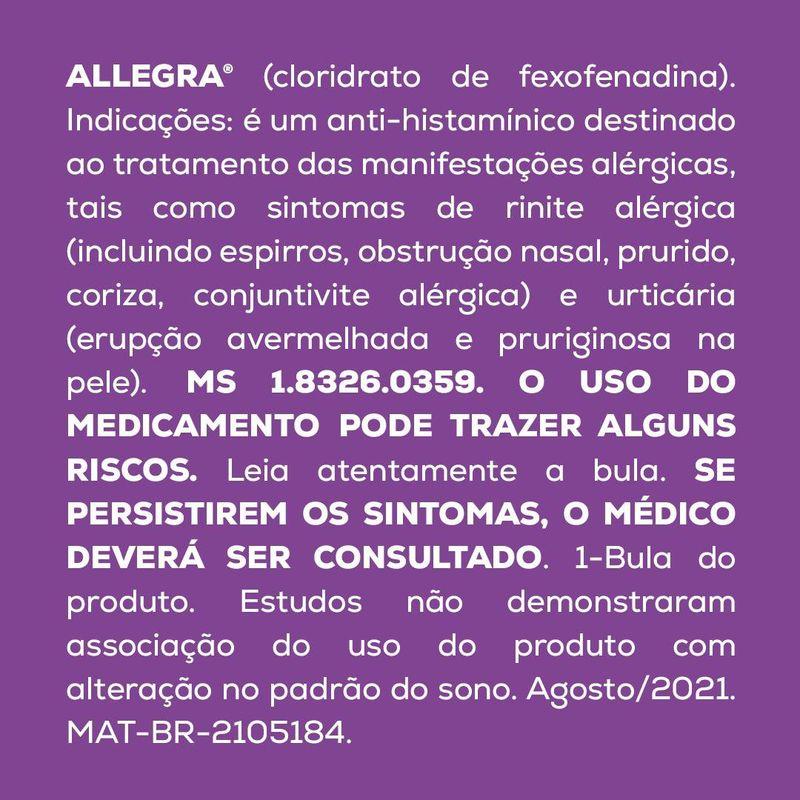 788b62739eee5de476adac92c58ad8ce_allegra-allegra-120mg-com-10-comprimidos_lett_7