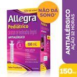 e83dd0b78360311518d7388a8d5f82fd_allegra-antialergico-allegra-pediatrico-6mg-ml-150-ml_lett_1