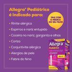 e83dd0b78360311518d7388a8d5f82fd_allegra-antialergico-allegra-pediatrico-6mg-ml-150-ml_lett_4