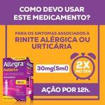 e83dd0b78360311518d7388a8d5f82fd_allegra-antialergico-allegra-pediatrico-6mg-ml-150-ml_lett_5
