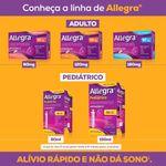 e83dd0b78360311518d7388a8d5f82fd_allegra-antialergico-allegra-pediatrico-6mg-ml-150-ml_lett_6