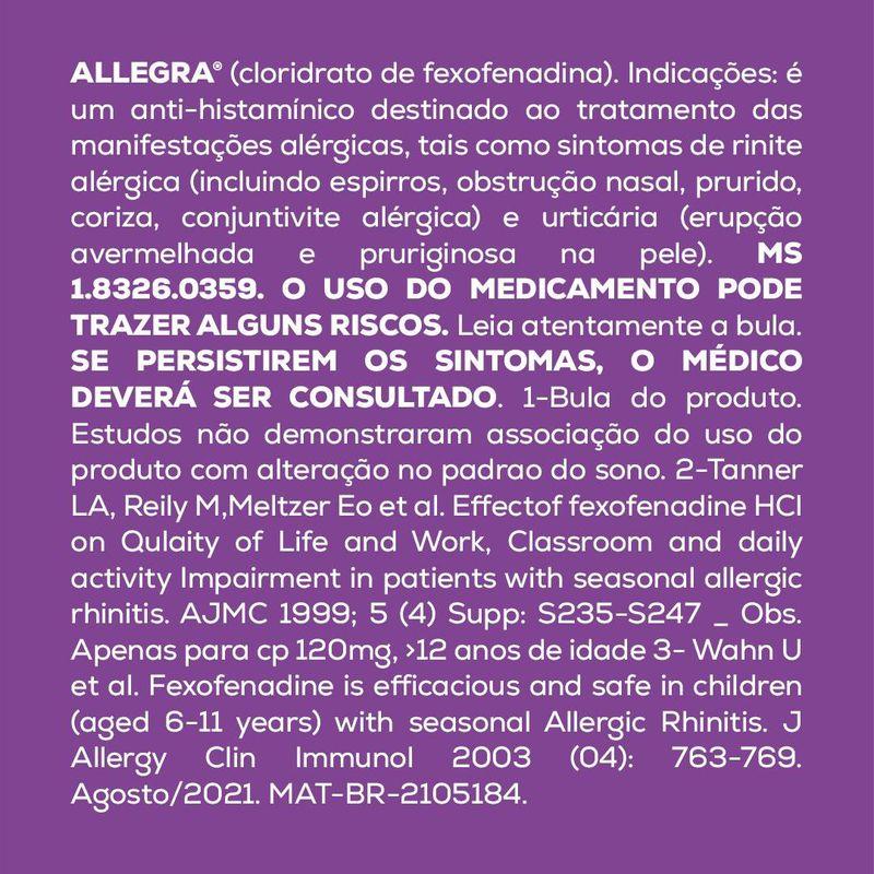 e83dd0b78360311518d7388a8d5f82fd_allegra-antialergico-allegra-pediatrico-6mg-ml-150-ml_lett_7