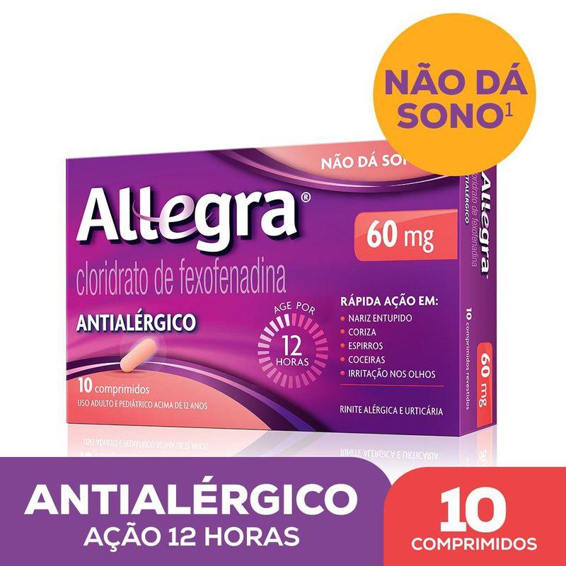 7eb70b6a78845ac0c8ddaf699f587f3f_allegra-allegra-60mg-com-10-comprimidos_lett_1