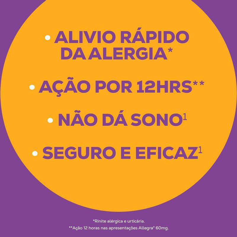 7eb70b6a78845ac0c8ddaf699f587f3f_allegra-allegra-60mg-com-10-comprimidos_lett_3