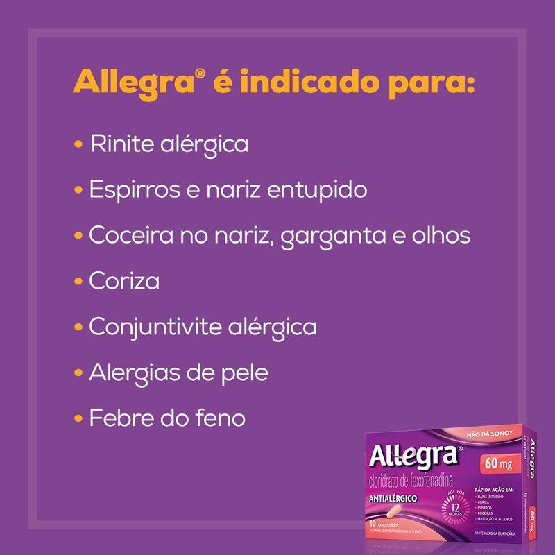 7eb70b6a78845ac0c8ddaf699f587f3f_allegra-allegra-60mg-com-10-comprimidos_lett_4