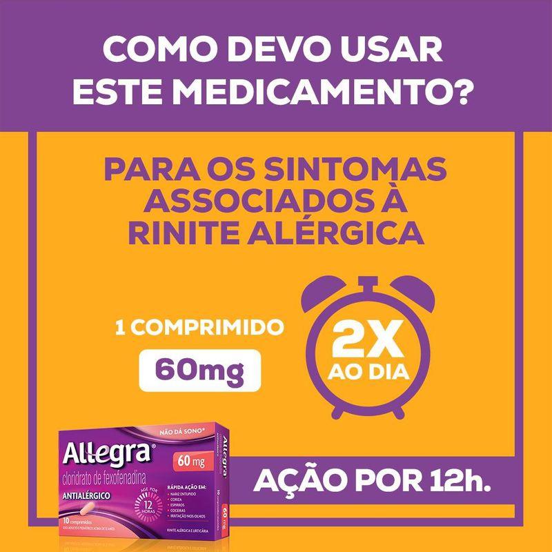 7eb70b6a78845ac0c8ddaf699f587f3f_allegra-allegra-60mg-com-10-comprimidos_lett_5